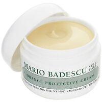 Mario Badescu Orange Protective Cream