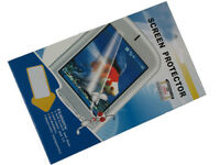 For HTC Wildfire S G13 Screen Protector Guard Brand New