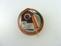 WORCESTER HEATSLAVE MANUAL THERMOSTAT 87161423920 NEW