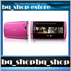 New Sony Ericsson LT18i XPERIA ARC S 3G 8MP 1.4 GHz Android 2.3 By Fedex