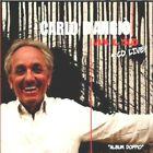 Carlo D Angio: Viva Il Sud - Box 2 CD