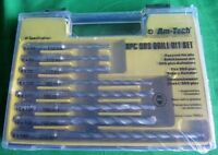 8 Piece  Masonary SDS Drill Bit Set. 8 Pc Masonary Drill Bit Set From Am-Tech