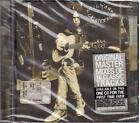 Neil Young: Greatest Hits - CD