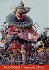 #VIAREGGIO: CARNEVALE- 1985- i grandi corsi mascherati-