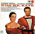 Kiss Me Kate-1948-Original Broadway Cast-CD