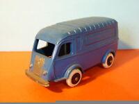 Renault Goelette 1000 Kg CIJ 1/43