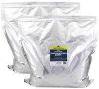Food Grade Diatomaceous Earth - 12 lbs