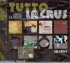 La Crus: Tutto la Crus-Libera la Mente - CD