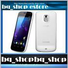 Samsung Google Galaxy Nexus I9250 white AMOLED 5MP Android 4.0 Phone By Fedex