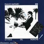 Franco Battiato: La Voce Del Padrone - CD