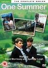 One Summer (DVD, 2006, 2-Disc Set)