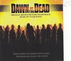 Dawn of the Dead-2004-Original Movie Soundtrack- CD