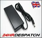 ADVENT 5431 5611 5411 5303 AC ADAPTER LAPTOP CHARGER 20V 3.25A 65W MAINS