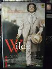 WILDE - VHS USATA - EX NOLEGGIO