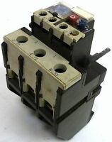 Telemecanique LR2D3322 Thermal Overload