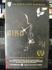 BIRD - VHS USATA - EX NOLEGGIO 1989