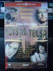KEYS TO TULSA - VHS USATA - EX NOLEGGIO 2000