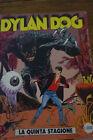 DYLAN DOG PRIMA EDIZIONE ORIGINALE N 117 OTTIMO