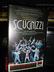 SCUGNIZZI - VHS USATA EX NOLEGGIO -