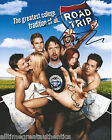 COMEDIAN TOM GREEN SIGNED FREDDY GOT FINGERED ROAD TRIP 8X10 PHOTO C w/COA PROOF