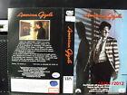 AMERICAN GIGOLO - VHS USATA EX NOLEGGIO - CIC 1987
