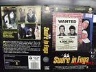 SUORE IN FUGA - VHS USATA EX NOLEGGIO - PENTA 1991