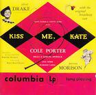 Kiss Me Kate-1948-Original Broadway Cast-19 Tracks-CD