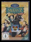 Mulan 2 (Special Collection) (2004)