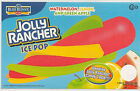 Jolly Rancher Ice Pop, Ice Cream Truck/Concession Stand Decal/Sticker