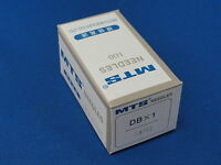 100 INDUSTRIAL SEWING MACHINE NEEDLES DBX1 16X231 WORK ON Brother, Singer,  80