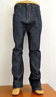 Levis Levi`s Engineered 001 Jeans Standard Fit Herren Jeans Hose Original! Neu
