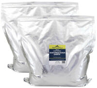 Diatomaceous Earth Food Grade - 12 lbs Perma-Guard