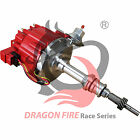 NEW HEI IGNITION DISTRIBUTOR **For EFI to Carbureted Conversion 302ci 5.0L V8
