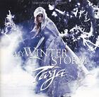 TARJA ( EX-NIGHTWISH ) - CD - MY WINTER STORM