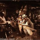 Led Zeppelin: In Through The Out Door - CD