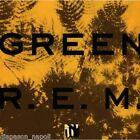 R.E.M.: Green - CD