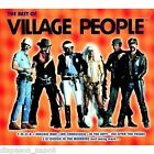 Village People: Best of - CD
