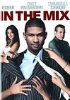 In The Mix (DVD, 2006, Full Screen)