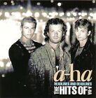 a-ha - CD - THE HITS OF A-HA - Headlines and Deadlines