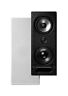 NEW Polk Audio 265-LS in-wall Vanishing Speaker Each
