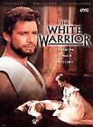 White Warrior (DVD, 2000)