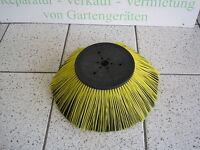Seitenbesen Kärcher KMR 1250 Kehrmaschine 6.906-206.0, KMR 1000 T, KM 90/45 R