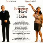 Bringing Down The House-2003-Orig Movie Soundtrack CD