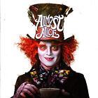 Almost Alice-2010-Original Movie Soundtrack CD