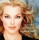 YVONNE CATTERFELD - CD - MEINE WELT