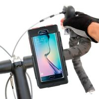 BikeConsole for Samsung Galaxy S6 / S6 Edge