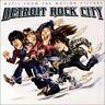 Detroit Rock City CD (1999)