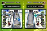 Nintendo Wii : Thinksmart - Family VideoGames