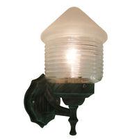 TP Lighting Outdoor Gorgeous Wall Lighitng Light Fixture TPL0031-WU
