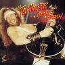 Nugent, Ted : Great Gonzos-Best of Ted Nugent CD